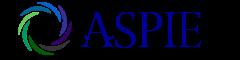 aspieinfo.com
