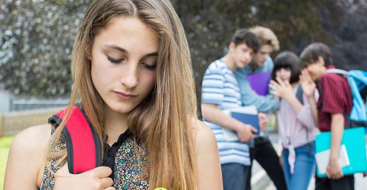 Asperger Silent Dangers